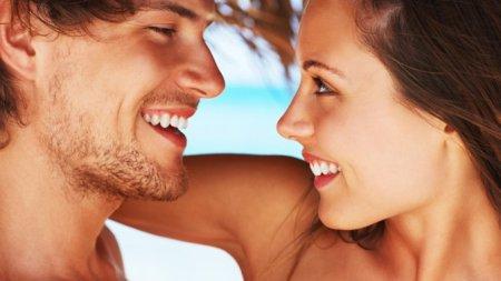 Что такое отношения без обязательств и кому они подходят?