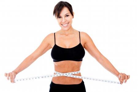 какие методы похудения самые эффективные