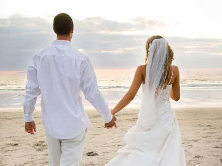Хочу заміж що робити: навчитися добре виглядати