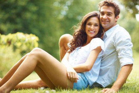 Психологія відносин: ТОП-5 якостей чоловіки, які цінують жінки