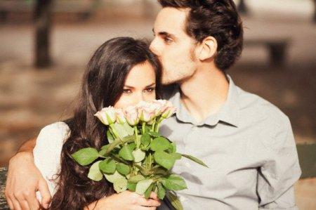 Вірність і чесність: якості чоловіки, які цінують жінки