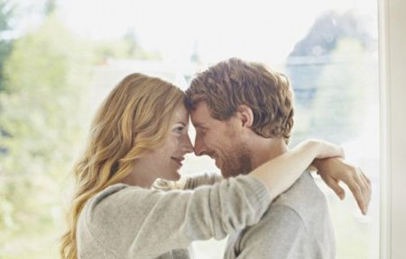 Ніжність і любов: якості чоловіки, які цінують жінки