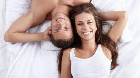Доглянутість і акуратність: якості чоловіки, які цінують жінки