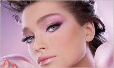 Как сделать макияж шикарный за 3 минуты: пошаговая инструкция