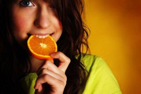 Здоровое питание для девушек: ТОП лучших продуктов