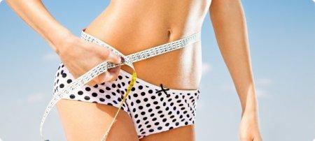 Чи існує насправді ефективна дієта для швидкого схуднення?