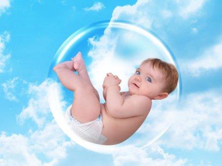 После аборта можно ли забеременеть