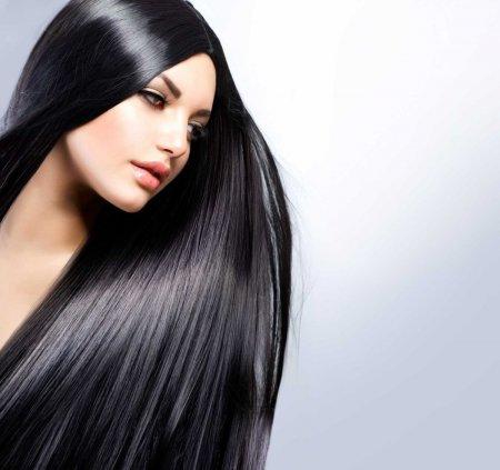 Зачіски: розпущене волосся. ТОП-7 простих варіантів