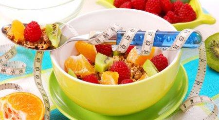 Почему здоровое питание – путь к здоровой жизни?