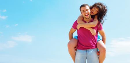 Отношения с женатым. Советы психологов