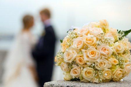 Поради з підготовки свята: як зробити весілля незабутнім
