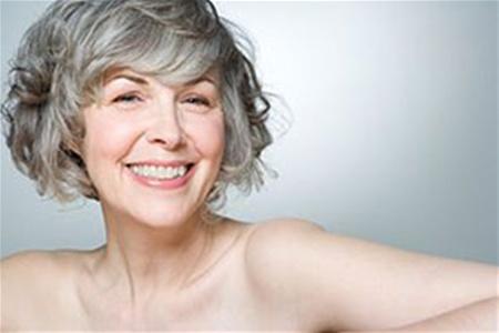 Хочется ли секса женщине в 50 лет