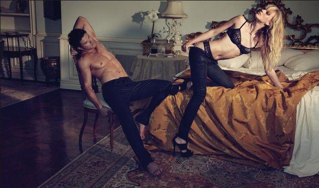 Смотреть фото про любовь и страсть мужчины и женщины секс, французская порнозвезда фото