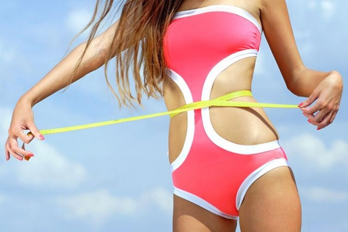 диета от диетолога для похудения