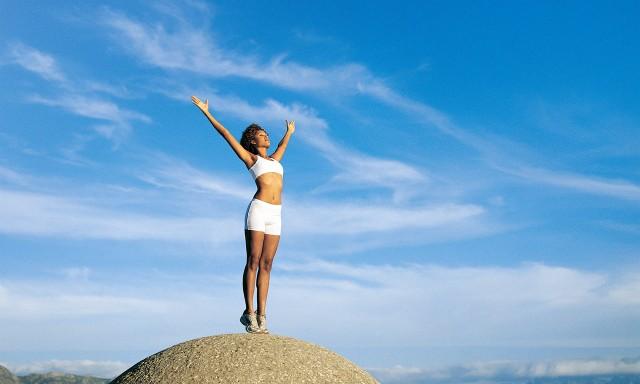 Сочинение на тему Здоровый образ жизни  сочинение на тему здорового образа жизни