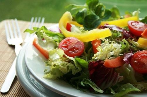 рецепты правильного питания для здорового образа