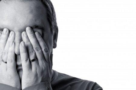 Как безболезненно развестись с женой