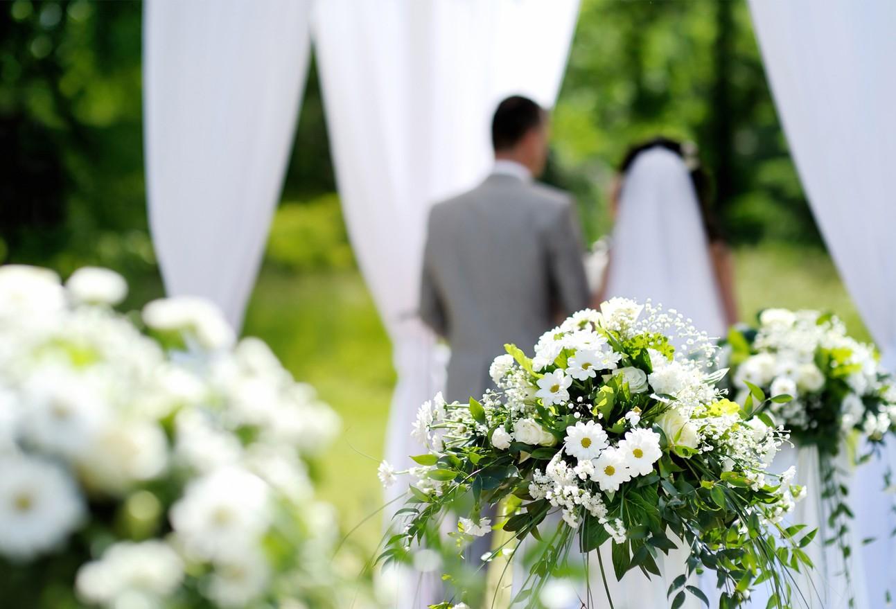Підготовка до весілля від «А» до «Я» d3039de5b69b4