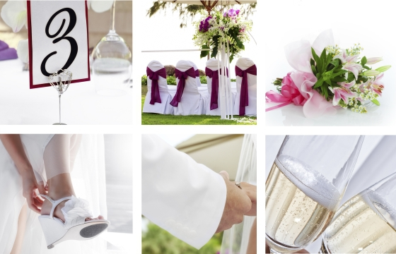 подготовка к свадьбе знакомство родителей