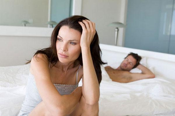 Фото интимной жизни женщины фото 505-411