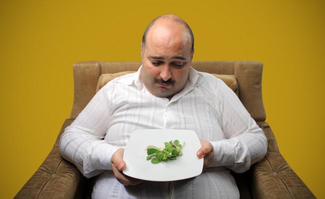 диета для мужчин от живота