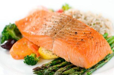 Кращі рецепти страв правильного харчування від провідних фахівців