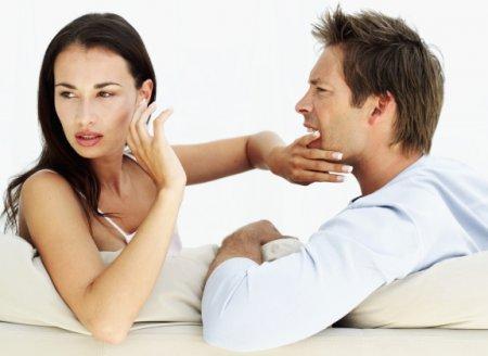 Кризис отношений по годам: как сохранить семью