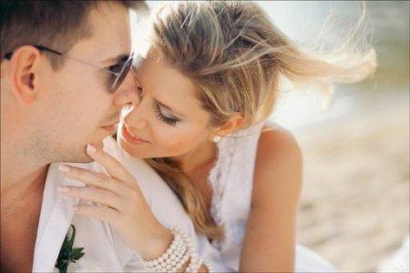 За что мужчины любят женщин?