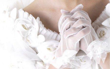 10 примет на свадьбу, на которые стоит обратить внимание