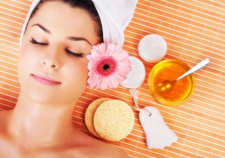 Маска для тела из меда: рекомендации специалистов