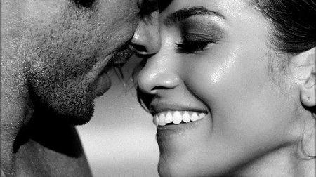 Что делать, когда хочется интимных отношений с незнакомым мужчиной?