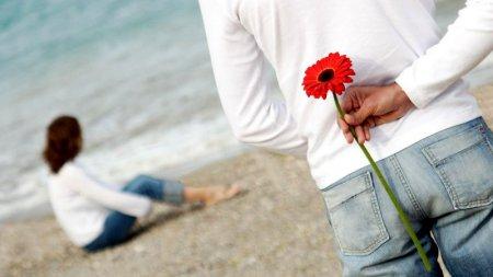 Первое свидание с парнем. Советы психологов