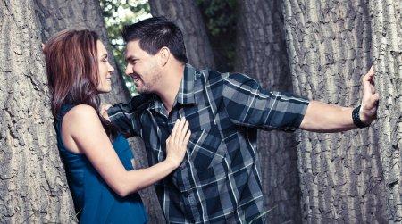 Первое свидание: о чем говорить, а о чем молчать
