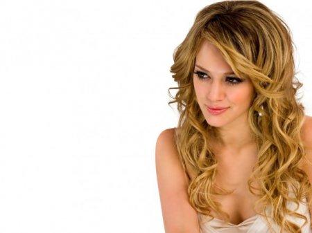 ТОП-3 простых женских причесок на длинные волосы