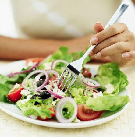 Как правильно питаться: раздельное питание. Советы диетологов