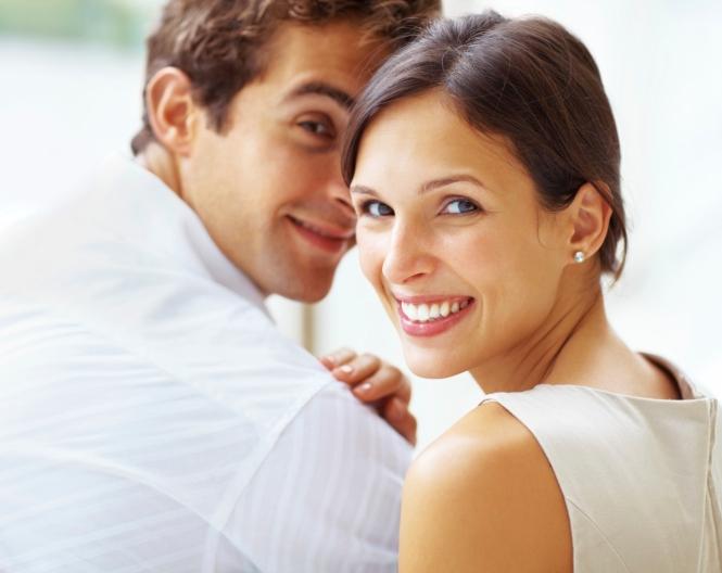 Во время беременности можно жить интимной жизнью