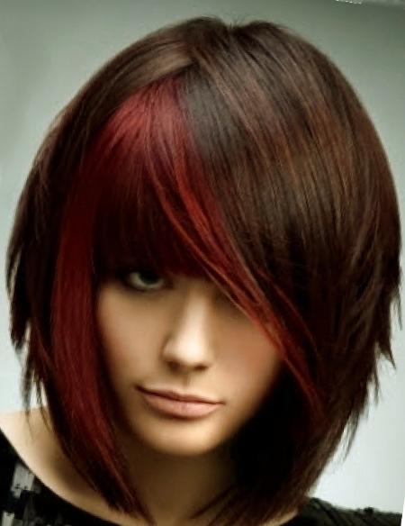 Фото плетения красивой косы поэтапно