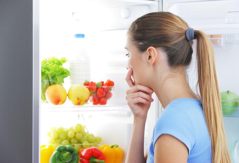 питание при гастрите желудка меню детям