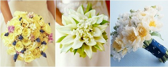 Мелочи о которых не забыть на свадьбу