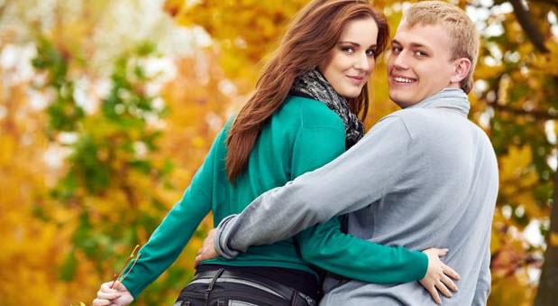 познакомиться с мужчиной для серьезных отношений в донецке