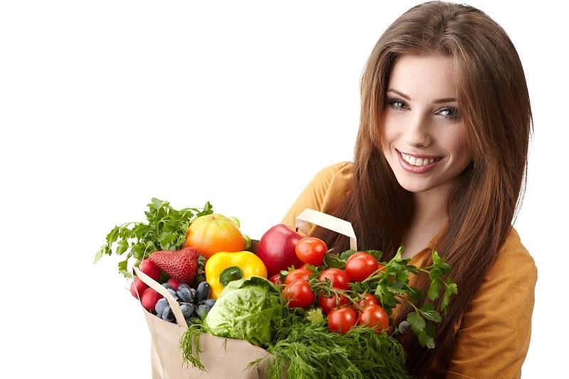 Найуспішніша протиракова дієта у світі