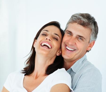 Отношения с мужчиной на 20 лет старше: аргументы