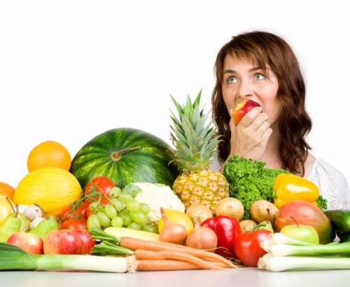 эко слим отзывы похудевших