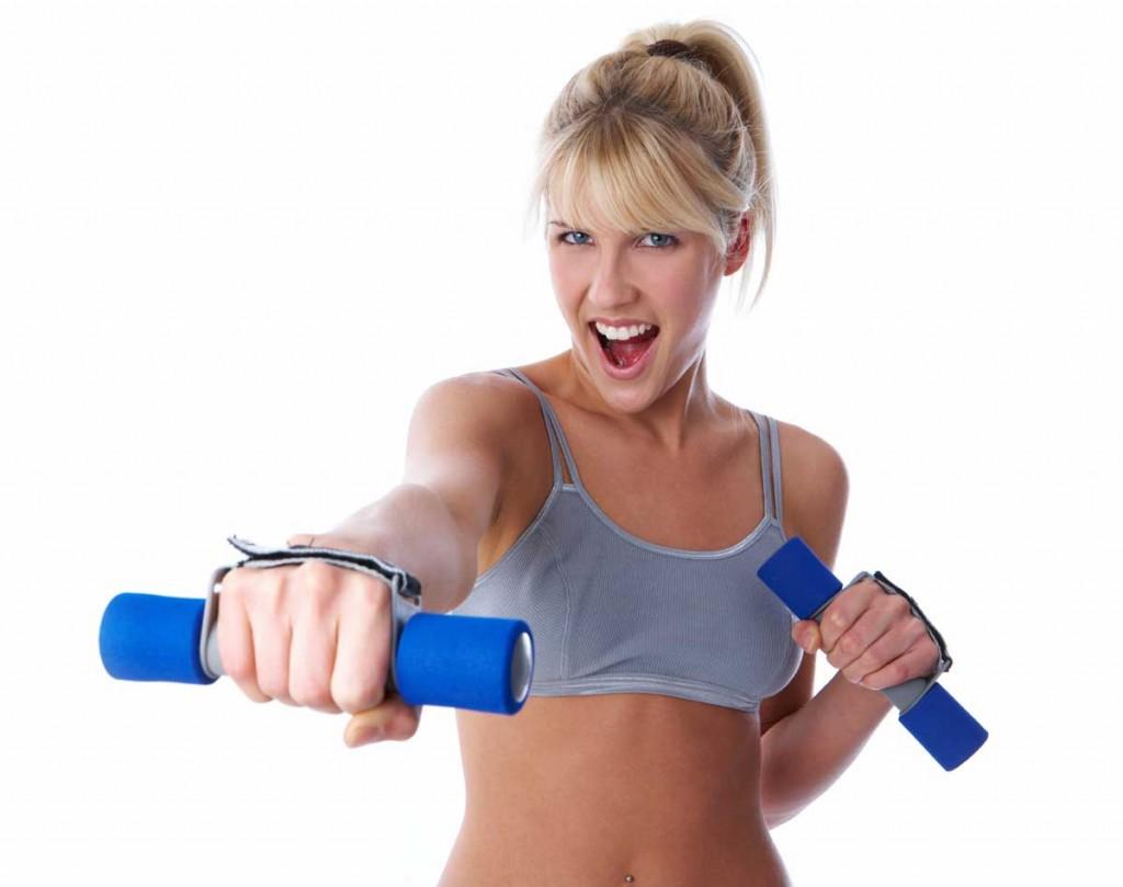 программы для похудения на базе отдыха