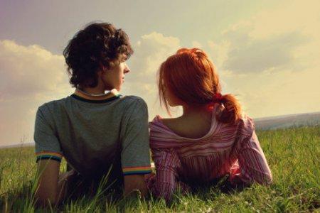 Что нужно знать каждому о первой интимной близости