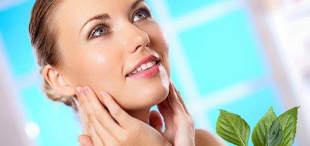 Здоровая кожа: секреты и советы