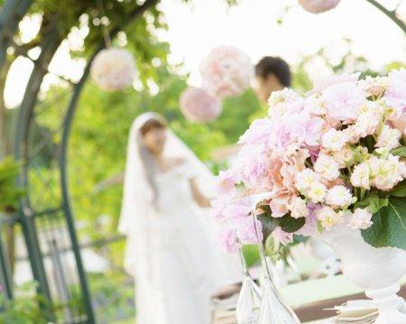 7 простих кроків до організації весілля своєї мрії