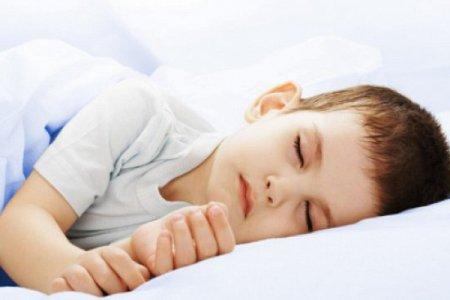 Как приучить ребенка рано вставать: советы специалистов