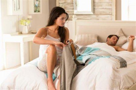 смотреть бесплатно порно онлайн фото жена изменяет мужу