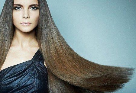 ТОП-5 легких причесок на длинные волосы